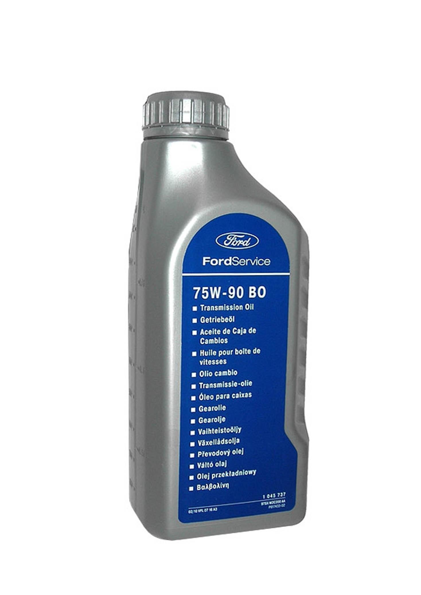 Трансмиссионное масло форд фокус 2 2 фотография